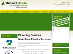 View More Information on Smart State Plumbing