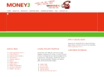 View More Information on Money3