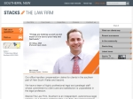 View More Information on Stacks The Law Firm, Goulburn