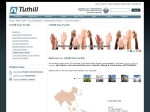 View More Information on Tuthill Australia