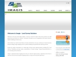 View More Information on IMAGIS