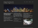 View More Information on Sydney City Hire Cars