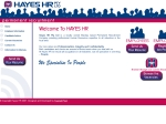 View More Information on Hayes Hr Pty Ltd