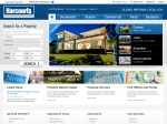 View More Information on Harcourts, Airlie Beach