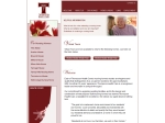 View More Information on Thompson Health Care Pty Ltd (Wahroonga Nursing Home)