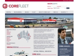 View More Information on South Perth Four Wheel Drive Rentals & Corefleet