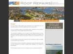 View More Information on Sc Roof Repairs