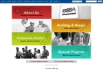 View More Information on Ossa Services Pty Ltd