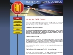 View More Information on Hervey Bay Traffic Control Pty Ltd