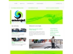 View More Information on Envirojet