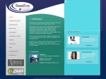 View More Information on Busseltone