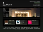 View More Information on Bayview Golf Club Ltd