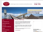 View More Information on Alex Fraser Pty Ltd, Epping