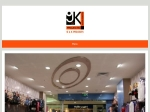 View More Information on G & K Projects