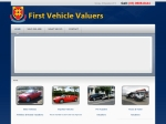 View More Information on First Vehicle Valuers