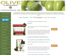 View More Information on Olive By Langlios