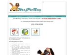 View More Information on Woofpurnay Veterinary Hospital
