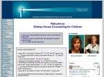 View More Information on Embley House Counselling For Children