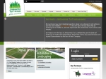 View More Information on Turf Brisbane