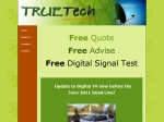 View More Information on Truetech Communications