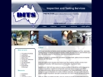 View More Information on DITS NSW