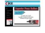View More Information on Ace Rollers Pty Ltd