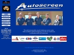 View More Information on Albury Autoscreen