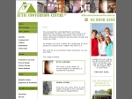 View More Information on Attic And Roof Conversions
