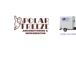 View More Information on Aussie Mobile Coldroom Hire