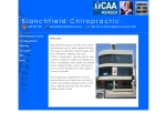 View More Information on Blanchfield Chiropractic