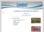 View More Information on Crawford Refrigeration & Airconditioning Pty Ltd