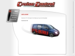 View More Information on Cruise Control Specialists