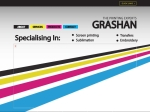View More Information on Grashan T-Shirts