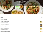 View More Information on Lilly Thai Takeaway