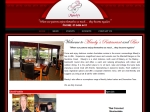 View More Information on Maudy's Restaurant And Bar