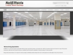 View More Information on Neteffects Pty Ltd