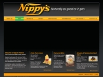 View More Information on Nippy's Fruit Juices Pty Ltd