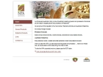 View More Information on Nut Producers Australia Pty Ltd