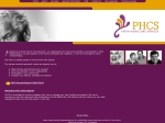 View More Information on Perth Home Care Services Inc