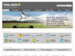 View More Information on Pipeline Irrigation Systems