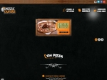 View More Information on Pizza Capers Gourmet Kitchen, Arana Hills