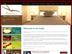 View More Information on Plough Hotel