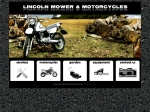 View More Information on Port Lincoln Motorcycles
