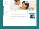 View More Information on Primary Dental Wyoming