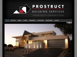 View More Information on Prostruct Building Services