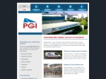 View More Information on Protector Glass Industries Pty Ltd