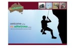 View More Information on Queensland School Of Adventure And Training