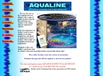 View More Information on Jandy Ray-Vac Pool Cleaners