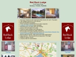 View More Information on Red Rock Lodge