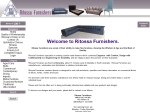 View More Information on L Ritossa Furnishers Pty Ltd